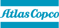 Atlas Copco - At Once