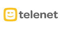 Telenet - At Once