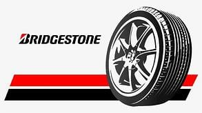 bridgestone-tyres-logo-png