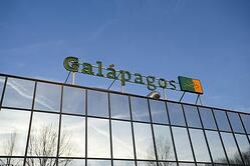 galapagos_mechelen